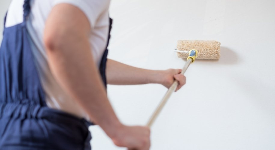 Residential House Painters Melton 3